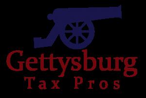 gettysburg tax preparation