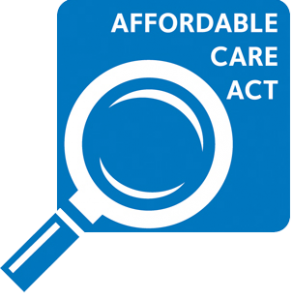 Health Care Tax
